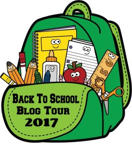 2017B2SchoolBanner