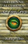The Sons of Masguard Book II is available on Smashwords with the special coupon code until Oct. 1, 2013.