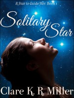 The first book in the Star To Guide Her Trilogy.