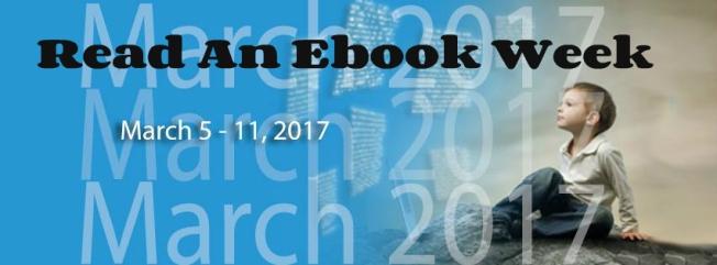 ebookweekbanner20172