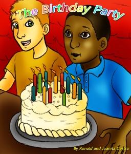 birthdaypartycover