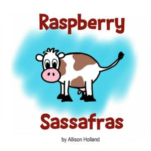 RS01_Raspberry_Sassafras