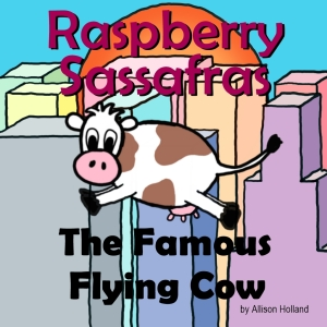 RS03_Fab_Flying_Cow