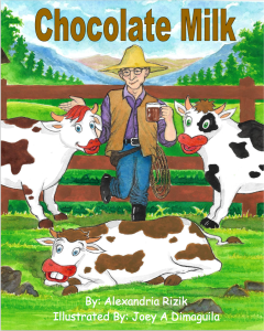 chocolatemilkcvr