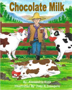 chocolatemilkcvr