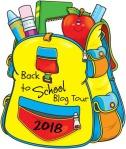 back2schoolbanner2018