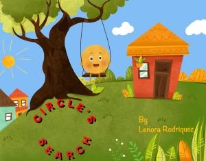 https://www.amazon.com/Circles-Search-Lenora-Rodriquez-ebook/dp/B07FXCB4BW