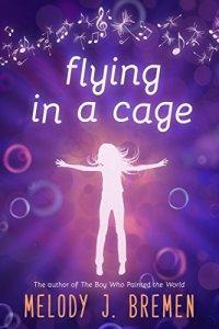 flyingincagecvr