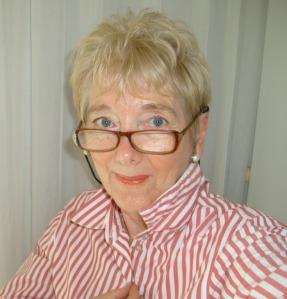 Janet October 2013 008
