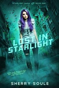 lostinstarlight