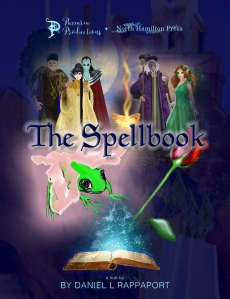 The_Spellbook_Cover _A_Hub
