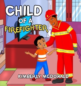 Child0Firefighter