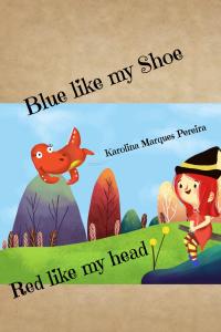 BluelikemyShoe