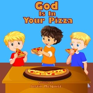 GodIsYourPizza