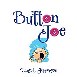 ButtonJoecvr