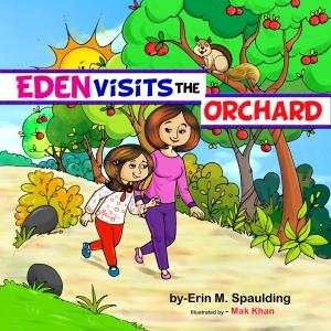 EdenVisitsOrchardCVR