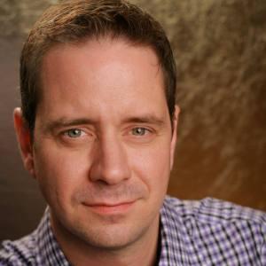 Glen Headshot 2012