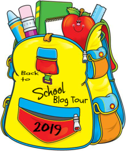 back2schoolbanner2019
