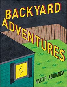 backyardadvCover
