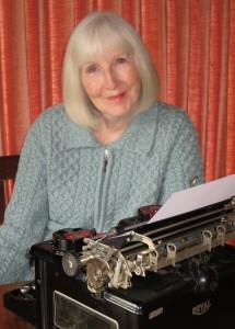 ShirleyMartinBiopic