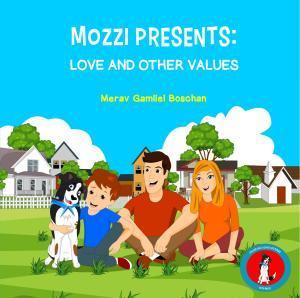 Mozzi_Book_1cvr