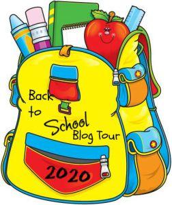 back2schoolbanner2020