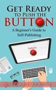 Get Ready Push Button-FinalEbook