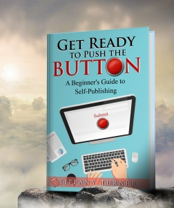 Get Ready to push the button (3D)-Promo