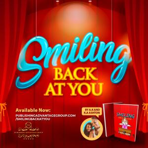 smilingbackyouCVRpromo