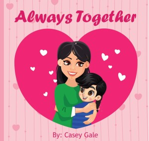 AlwaysTogether-Cvr