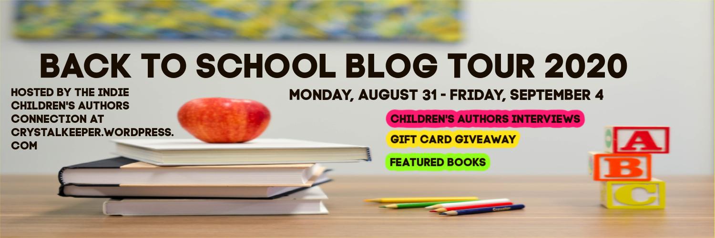 BacktoSchoolBlogTour2020