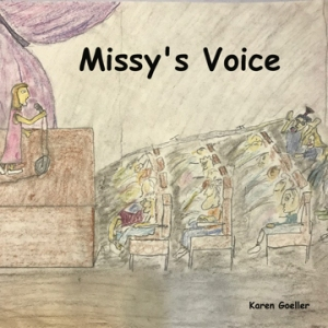 KarenGoeller-missys-voice-cover